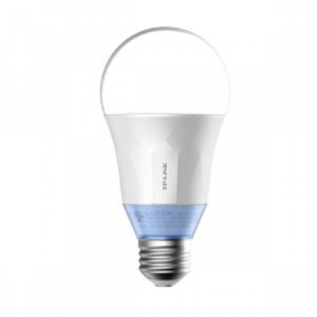 TP-Link LB120 Smart Wireless LED Bulb with Tunable White Light